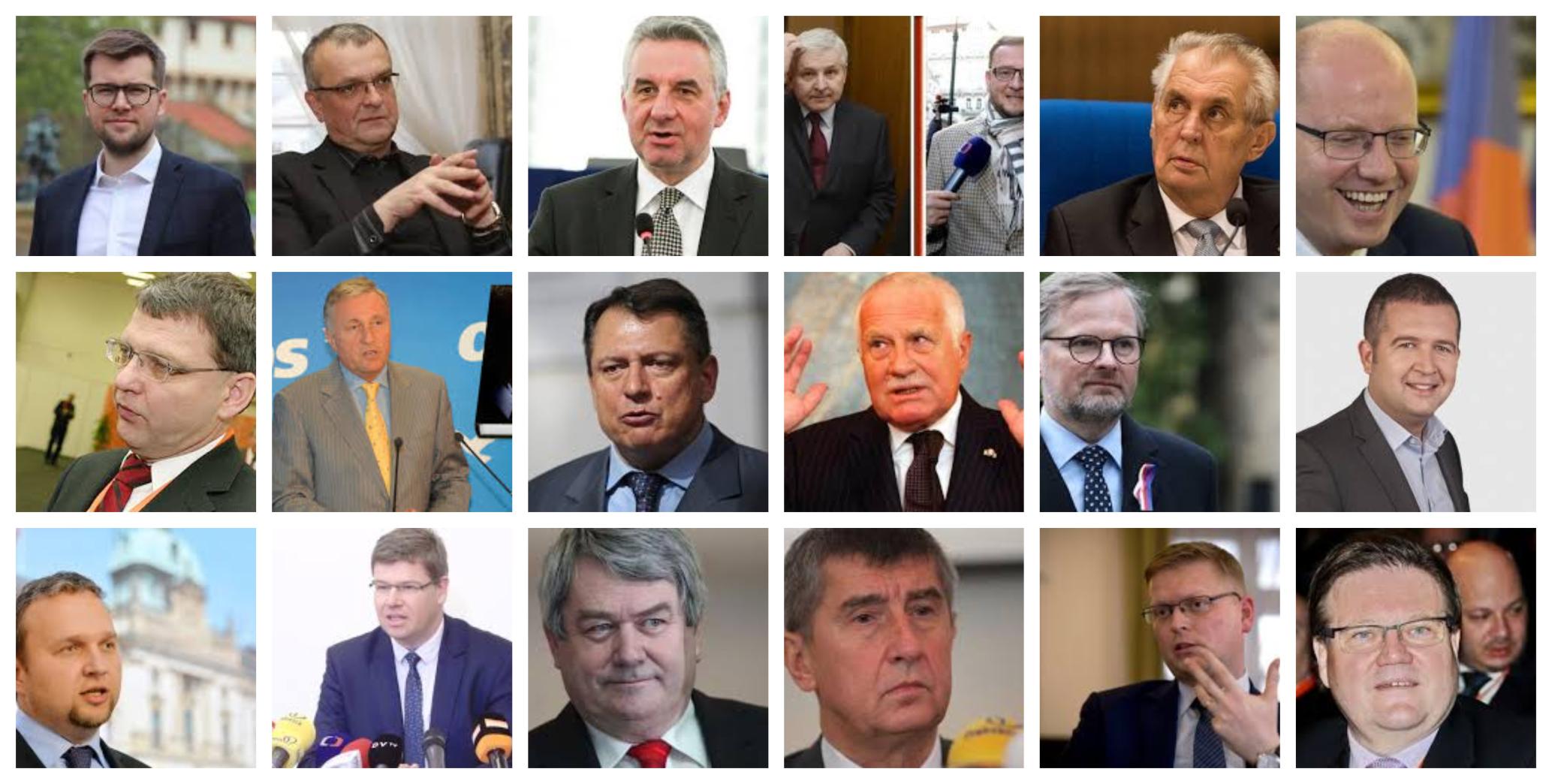 Hodnoťte politiky na nejpolitik.jednoduse.cz